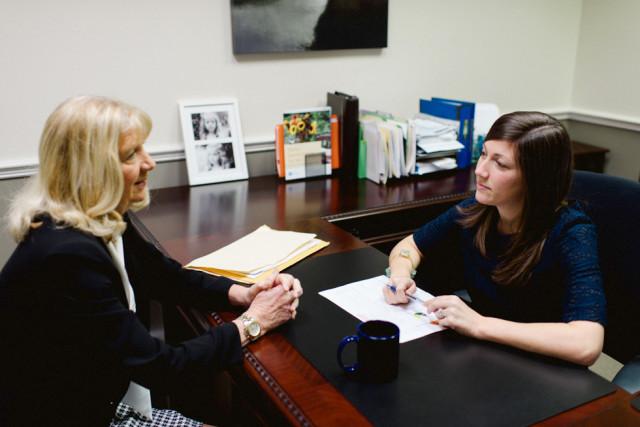 Rebecca-Chilton-and-Client